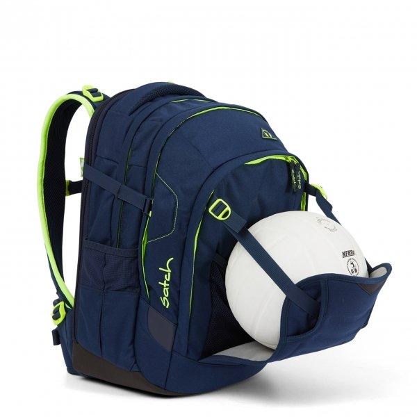 Laptop backpacks van Satch