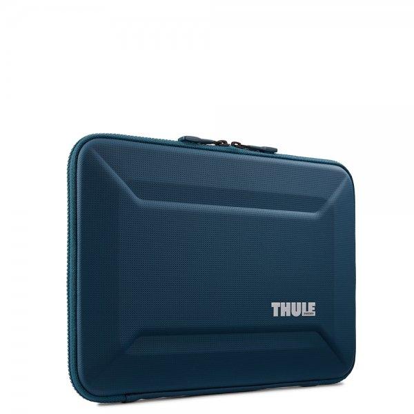 Laptoptassen van Thule