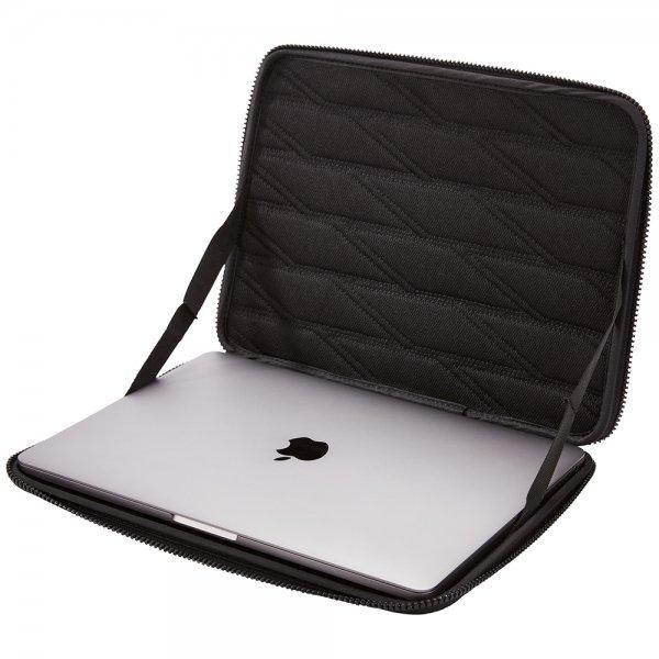 Laptoptassen