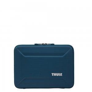 Thule Gauntlet 4.0 Sleeve 13'' blue Laptopsleeve