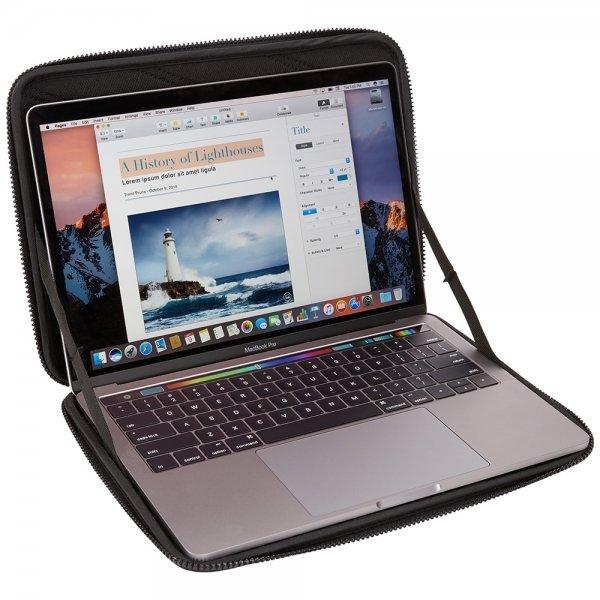 Laptop sleeves van Thule