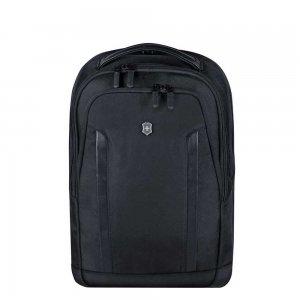 Victorinox Altmont Professional Compact Laptop Backpack black backpack