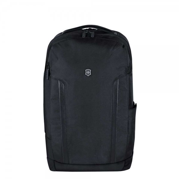 Victorinox Altmont Professional Deluxe Travel Laptop Backpack black backpack