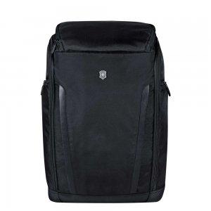 Victorinox Altmont Professional Fliptop Laptop Backpack black backpack