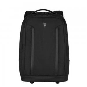 Victorinox Altmont Professional Wheeled Laptop Backpack black Pilotenkoffer