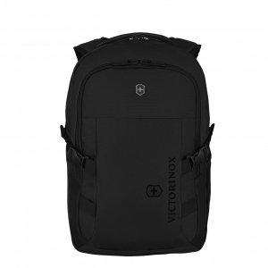 Victorinox VX Sport Evo Compact Backpack black/black