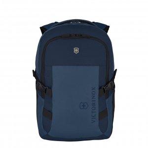 Victorinox VX Sport Evo Compact Backpack deep lake/blue