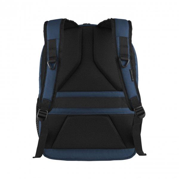 Backpacks van Victorinox