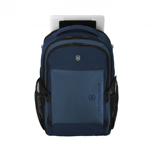 Victorinox VX Sport Evo Daypack deep lake/blue backpack