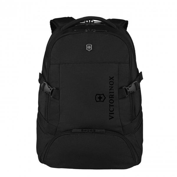 Victorinox VX Sport Evo Deluxe Backpack black/black backpack