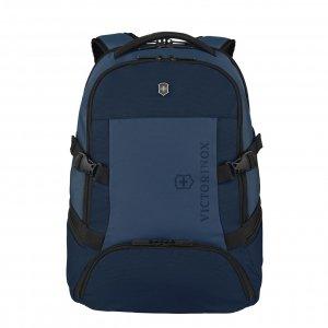 Victorinox VX Sport Evo Deluxe Backpack deep lake/blue backpack