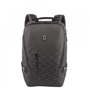 Victorinox Vx Touring CitySports Daypack anthracite backpack