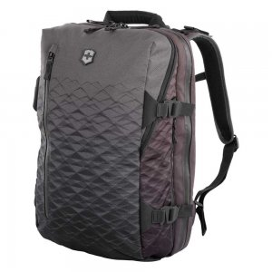 """Victorinox Vx Touring Laptop Backpack 17"""" anthracite backpack"""