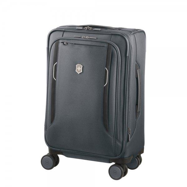 Zachte koffers van Victorinox