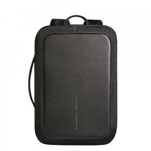 XD Design Bobby Bizz Anti-diefstal Rugzak black backpack