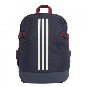 Adidas Training 3-Stripes Power Backpack M navy
