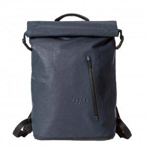 """Aunts & Uncles Japan Fukui Backpack 15"""" storm backpack"""