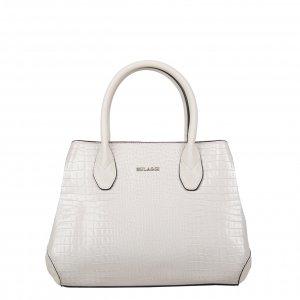 Bulaggi Hortense Handbag creme Damestas