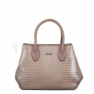 Bulaggi Hortense Handbag taupe Damestas