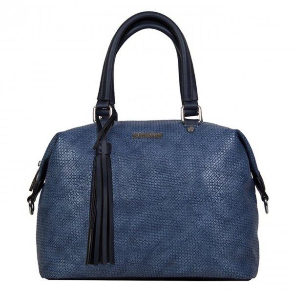 Bulaggi Mila Handbag blauw Damestas