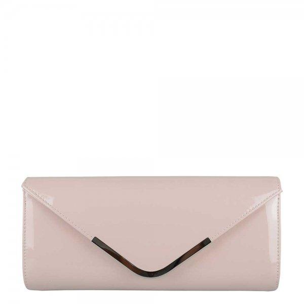 Bulaggi Party Envelope pastel roze Damestas