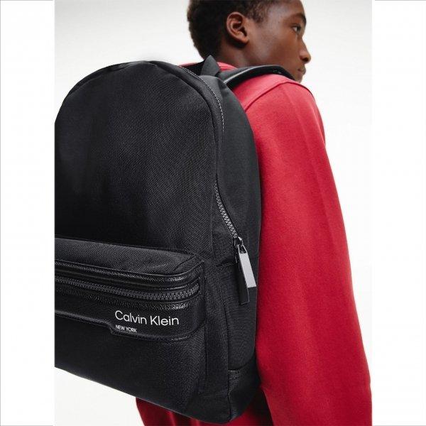 Tassen van Calvin Klein