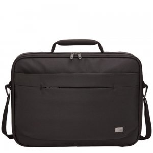 Case Logic Advantage Laptop Clamshell Bag 15