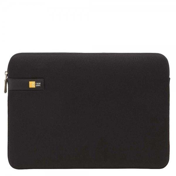 """Case Logic LAPS Line Laptop Sleeve 15""""-16"""" black Laptopsleeve"""