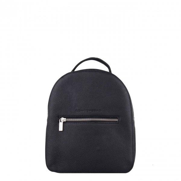 Cowboysbag Bag Baywest black Damestas