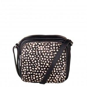 Cowboysbag Bag Durban dot Damestas