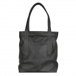 Cowboysbag Bag Framesby black Damestas
