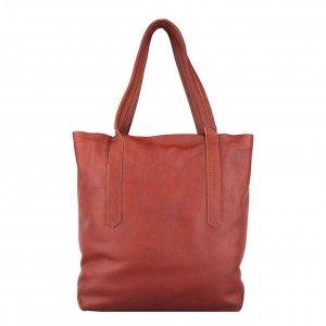 Cowboysbag Bag Framesby cognac Damestas