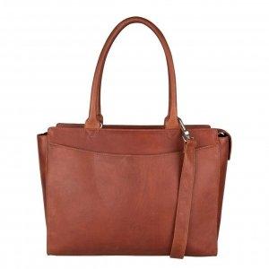 Cowboysbag Bag Malmesbury 15