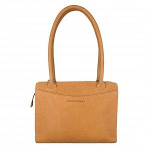 Cowboysbag Bag Saron amber Damestas