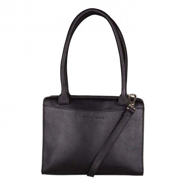 Cowboysbag Bag Saron black Damestas