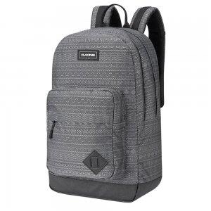 Dakine 365 DLX 27L Rugzak hoxton backpack