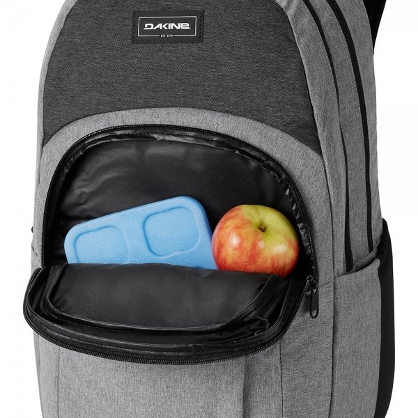 Laptop backpacks van Dakine