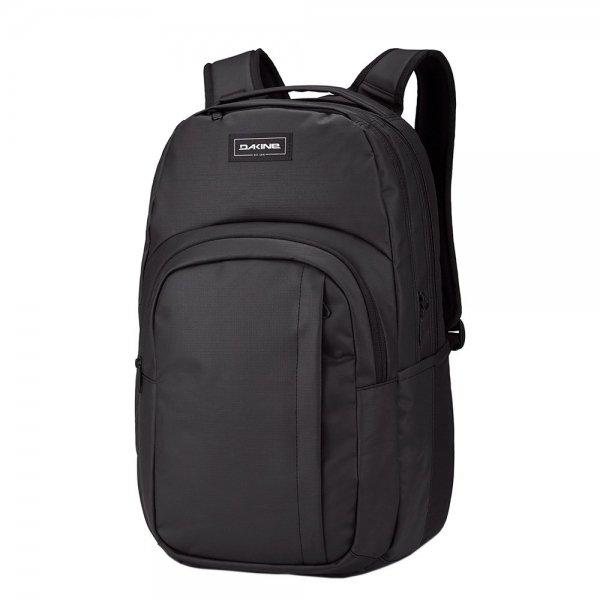 Dakine Campus L 33L Rugzak squall backpack