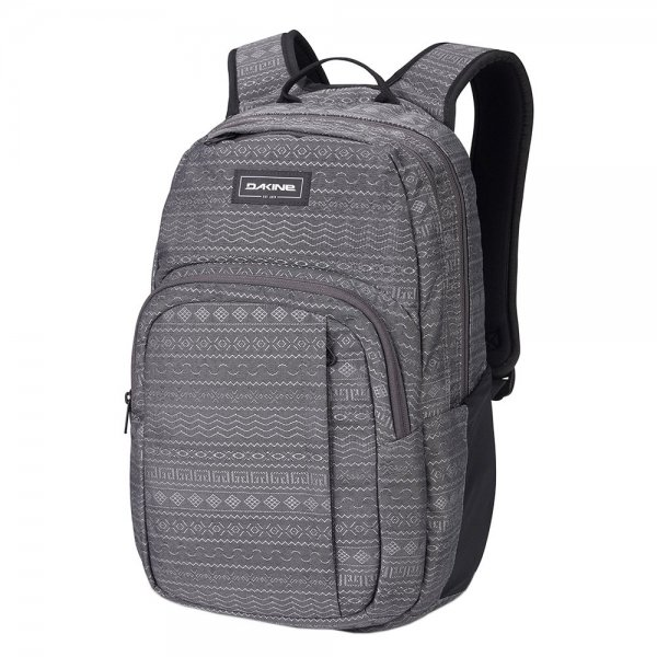 Dakine Campus M 25L Rugzak hoxton backpack