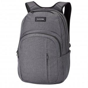 Dakine Campus Premium 28L Rugzak carbon backpack