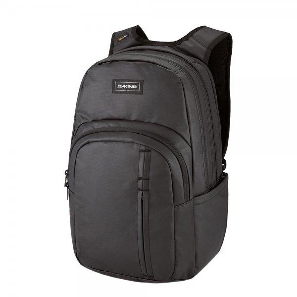 Dakine Campus Premium 28L Rugzak squall backpack