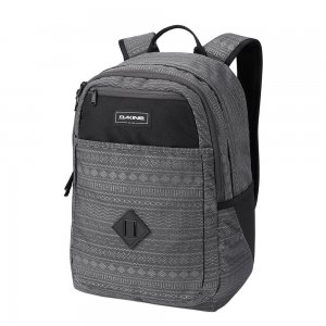 Dakine Essentials Pack 26L hoxton backpack