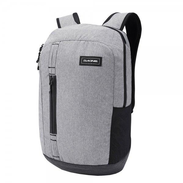 Dakine Network 26L Rugzak greyscale backpack