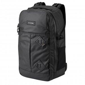 Dakine Split Adventure 38L Backpack squall backpack
