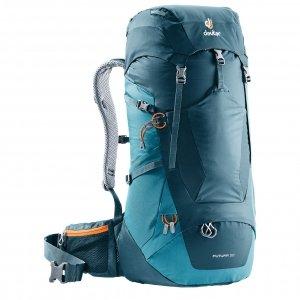 Deuter Futura 30 Backpack arctic / denim backpack