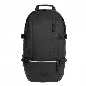 Eastpak Floid Rugzak surface black backpack