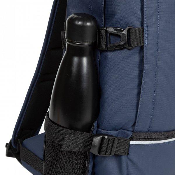 Eastpak Floid Rugzak surface mid backpack van Polyester