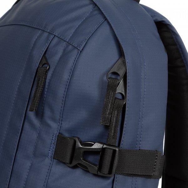 Eastpak Floid Rugzak surface mid backpack