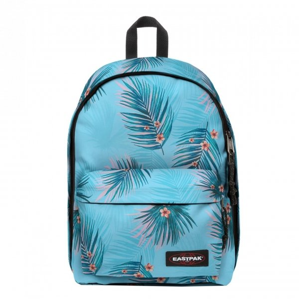 Eastpak Out of Office Rugzak brize pool backpack
