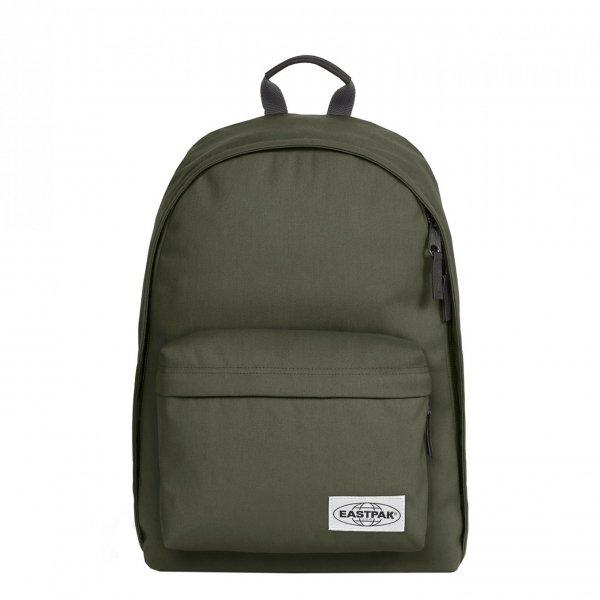 Eastpak Out of Office Rugzak graded jungle backpack